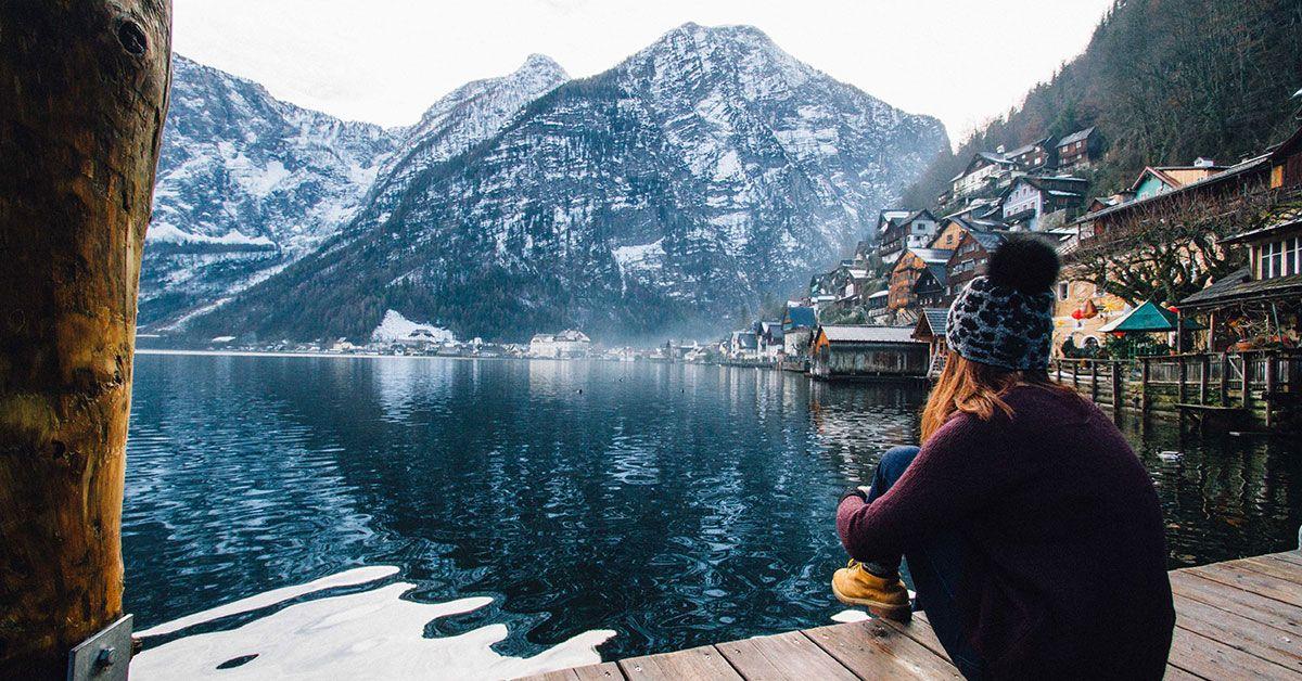 comment lutter contre la dépression hivernale ?