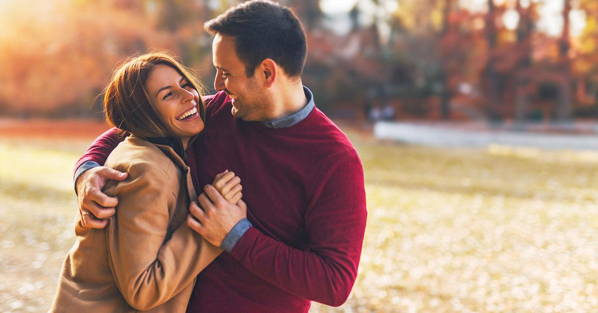 améliorer la communication dans un couple.