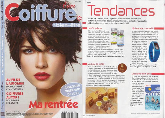 magazine Ewa
