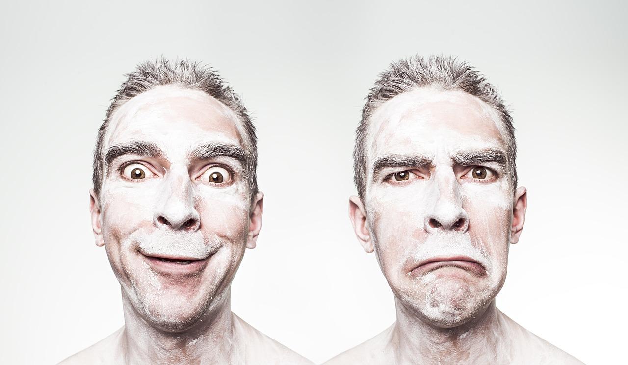 Gymnastique faciale : passons à la pratique