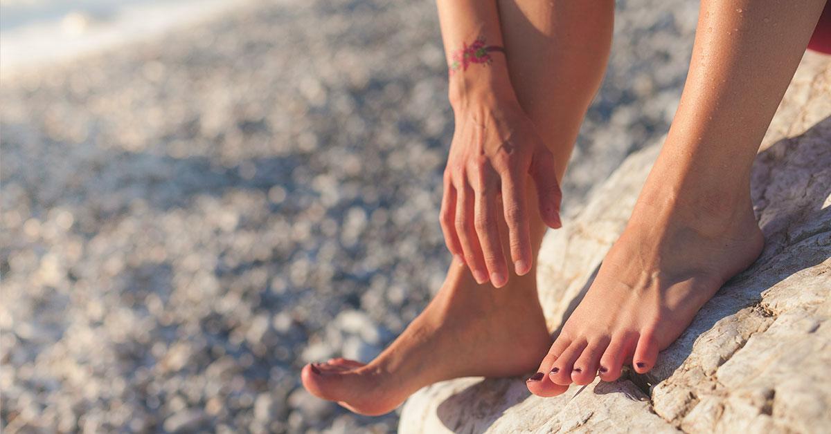 Shou-Zu massage pour rééquilibre les énergies.