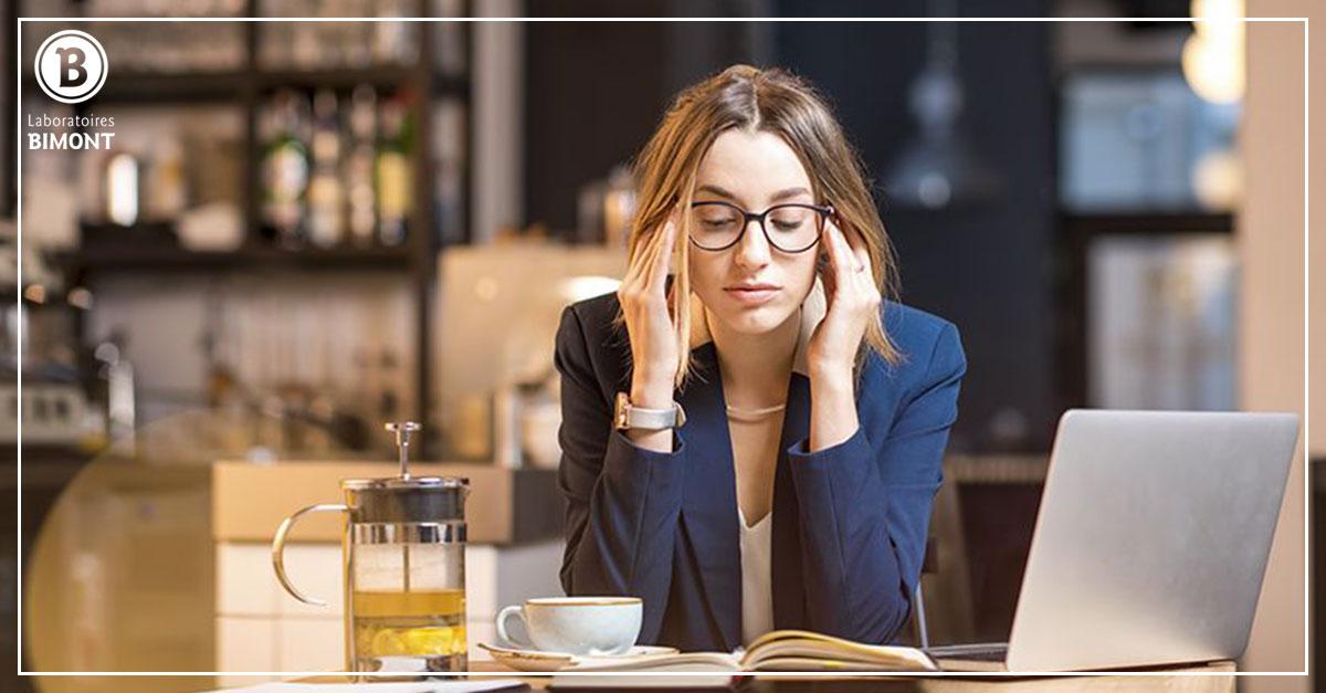 médecine chinoise et migraine, comment les soulager