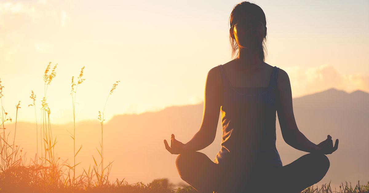 Rester Zen pendant le confinement