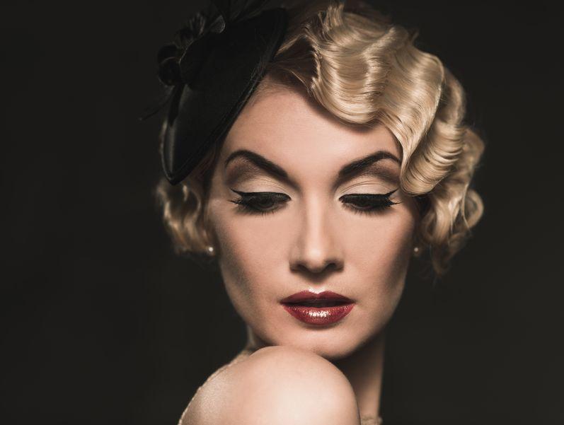 3 femmes qui ont révolutionné la cosmétique