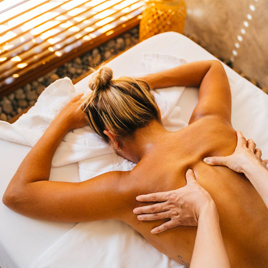 comment choisir son massage chinois ?