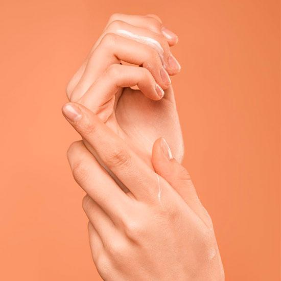 vos ongles en disent longs sur votre santé selon la MTC