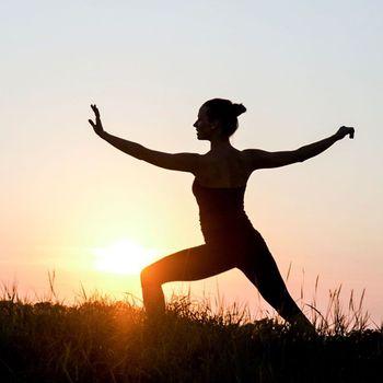 Qi Gong, la gymnastique douce de la médecine chinoise