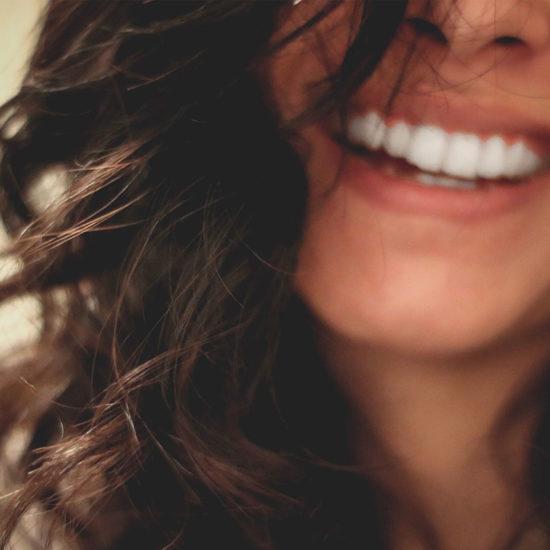 On a tous une dent contre la gingivite!