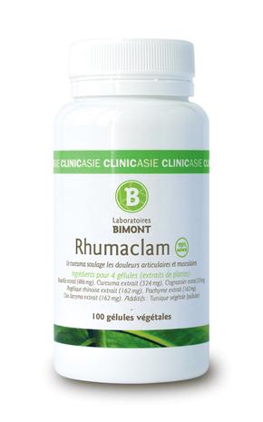 Rhumaclam