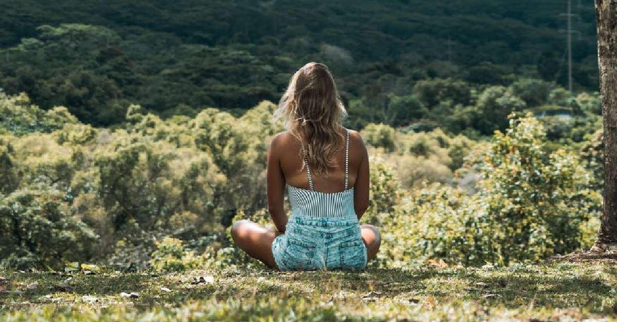 yin yoga un nouvelle technique de relaxation